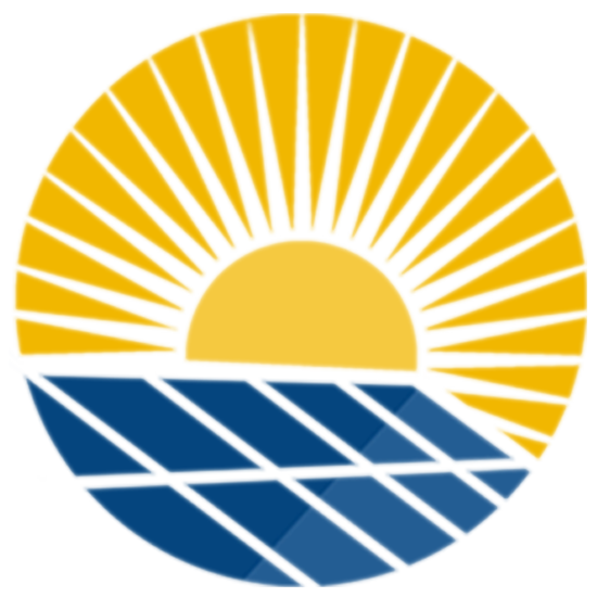 Energiewende Projekt GmbH
